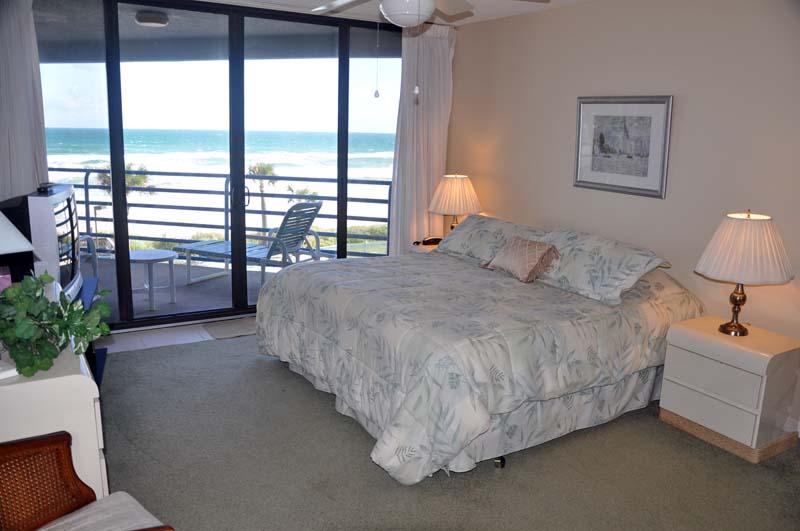 #304 bedroom