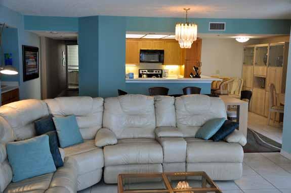 #507 living room