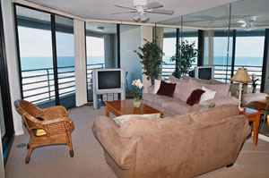#602 living room