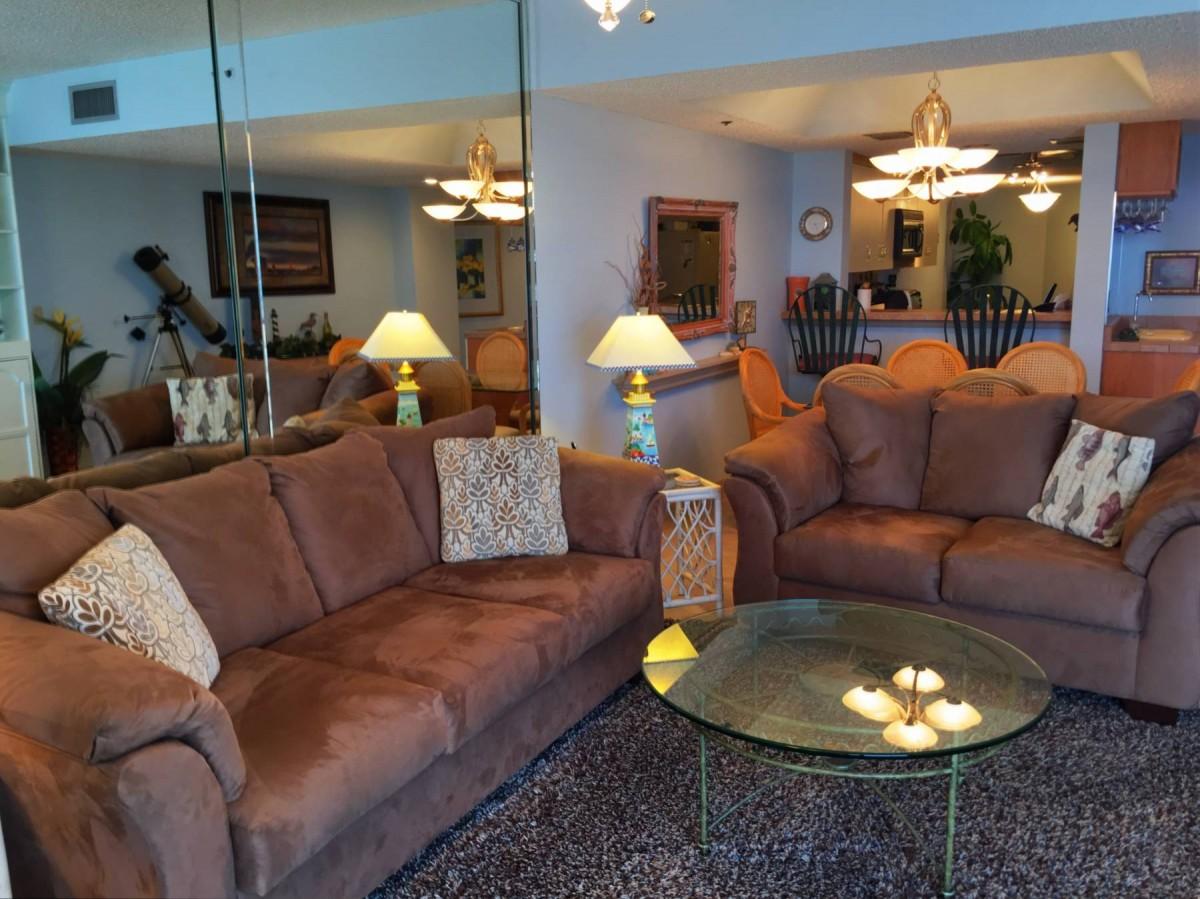 #802 living room