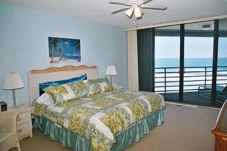 #602 bedroom