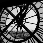 clock-918824_640