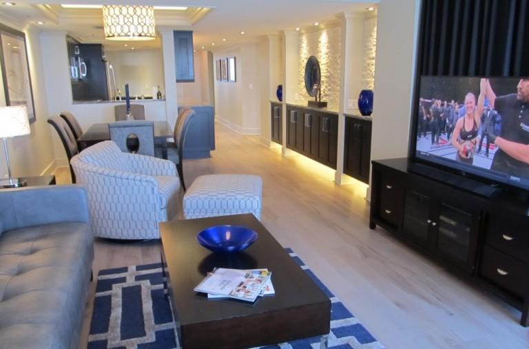 Ebb Tide Condominiums Vacation Rentals - Ebb Tide Condo